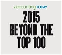 PS&Co. ranked 101st largest CPA Firm in the US by Accounting Today Magazine
