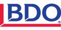 2017 BDO Manufacturing Riskfactor Report