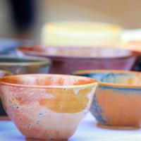 SAMMinistries to Host 17th Annual Empty Bowls at Southwest School of Art