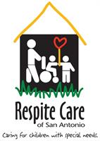 Friends of Respite Help Children with Special Needs Reach Full Potential