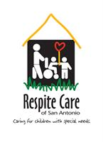 Helping chidren in need with Respite Care of San Antonio