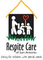 Respite Care of San Antonio Celebrates 15th Annual Celebration of Love and Children