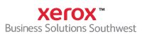 Xerox Business Solutions Southwest