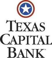 Texas Capital Bank