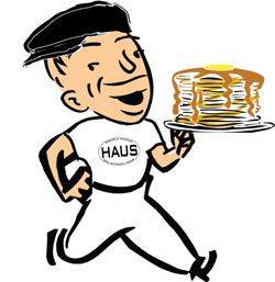 Gallery Image image-mr-pancake-stack-250x257.png