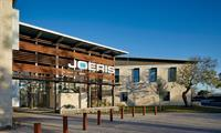 Joeris General Contractors Corporate Office