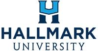 Hallmark University says ''It's Time for Change'' before and audience of San Antonio elite