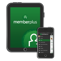 New MemberPlus App allows you to access North SA Chamber membership