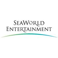 SeaWorld Entertainment, Inc. names Joel Manby as President and CEO