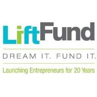 LiftFund and the City of San Antonio celebrate Cafe Commerce's stellar first year