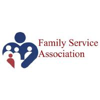 Family Service Association Seeking Partners for Youth Internship Program