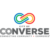 Sebastien De La Cruz to Perform at City of Converse Tree Lighting