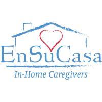 En Su Casa Caregivers announces expansion with new office