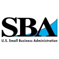Small Business Administration offering a FREE seven month small business program