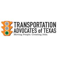 Transportation Advocates applaud action on congestion