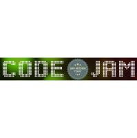 Youth Code Jam Seeks to Inspire Teens with Autism by Getting them Excited about Programming