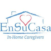 Community leaders and North SA Chamber celebrate En Su Casa Caregiver's expansion