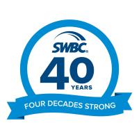 SWBC Celebrates 40 Years of Growth and Success