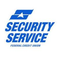 Five Promoted to Assistant Vice President at Security Service Federal Credit Union