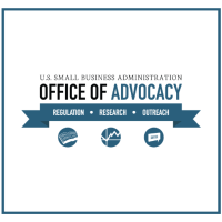 Office of Advocacy Releases the Texas Small Business Profile