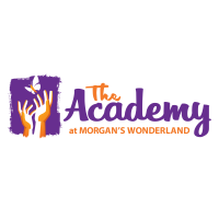 The Academy at Morgan's Wonderland Becomes First in Texas to Earn National Accreditation
