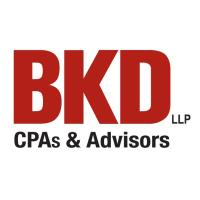 BKD Announces Promotion of Luke Guillemette