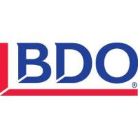 BDO Partners with Local Companies to Host Healthcare Symposium