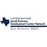 UTSA SBDC Conducts Texas Small Business Needs Assessment Poll