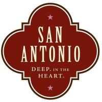Visit San Antonio names new Board of Directors
