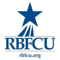 RBFCU Puts Jingle in Members' Pockets with Big Cash Back Rewards