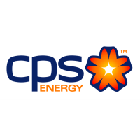 CPS Energy Helps You Fall Into Energy Savings