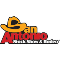 Two volunteers are inducted into the San Antonio Stock Show & Rodeo 2017 Hall of Fame