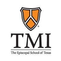 TMI announces new headmaster