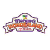 Celebrities, Special Event To Help Unique Morgan's Wonderland Launch 2017 Season March 3