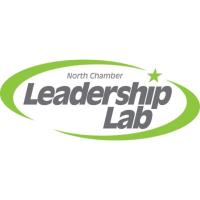 North SA Chamber Welcomes the Leadership Lab Class of 2017