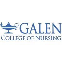 Galen College of Nursing Invites You to Celebrate Newly Renovated Campus & Expanded Programming