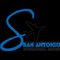 San Antonio Airport System June Flight Schedule
