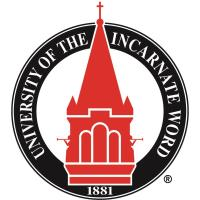The University of the Incarnate Word Reaches Out to Montana for New President