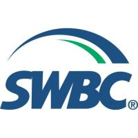 SWBC Investment Services Partners with InvesTex Credit Union