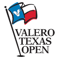 Valero Texas Open raises record amount for children's charities