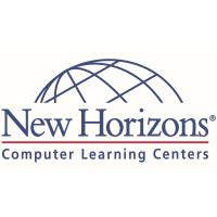 New Horizons Computer Learning Centers now offers instructional design to clients