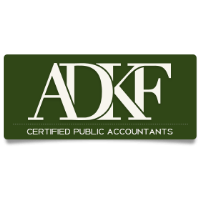 News Release: ADKF Names Managing Partner and COO