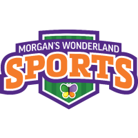 Morgan's Wonderland To Expand Again With Ultra-Accessible™, $3 Million Sports Complex