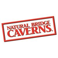 Santa to Deliver Million Dollar Attraction to Natural Bridge Caverns Just In Time for the Holidays