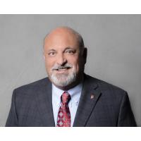 New Executive Vice President To Lead Business Banking For Broadway Bank