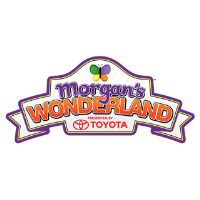 Morgan's Wonderland Partners with Spectrum Association Management