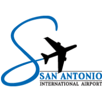 Hourly parking garage closed at San Antonio Airport - new options for travelers
