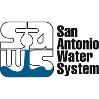 SAWS invites residents to participate in planning the City's water future