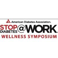 American Diabetes Association Stop Diabetes at Work Wellness Symposium