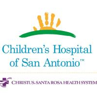 Children's Hospital of SA celebrates anticipated opening of New H-E-B Emergency Outpatient Center